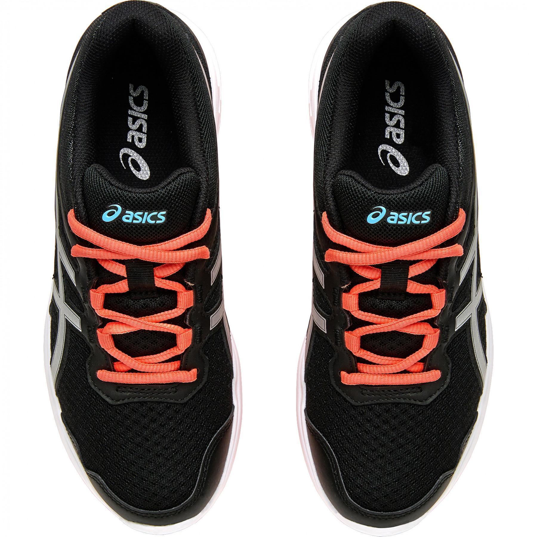 Asics Gel-Ikaia 9 Women's Shoes