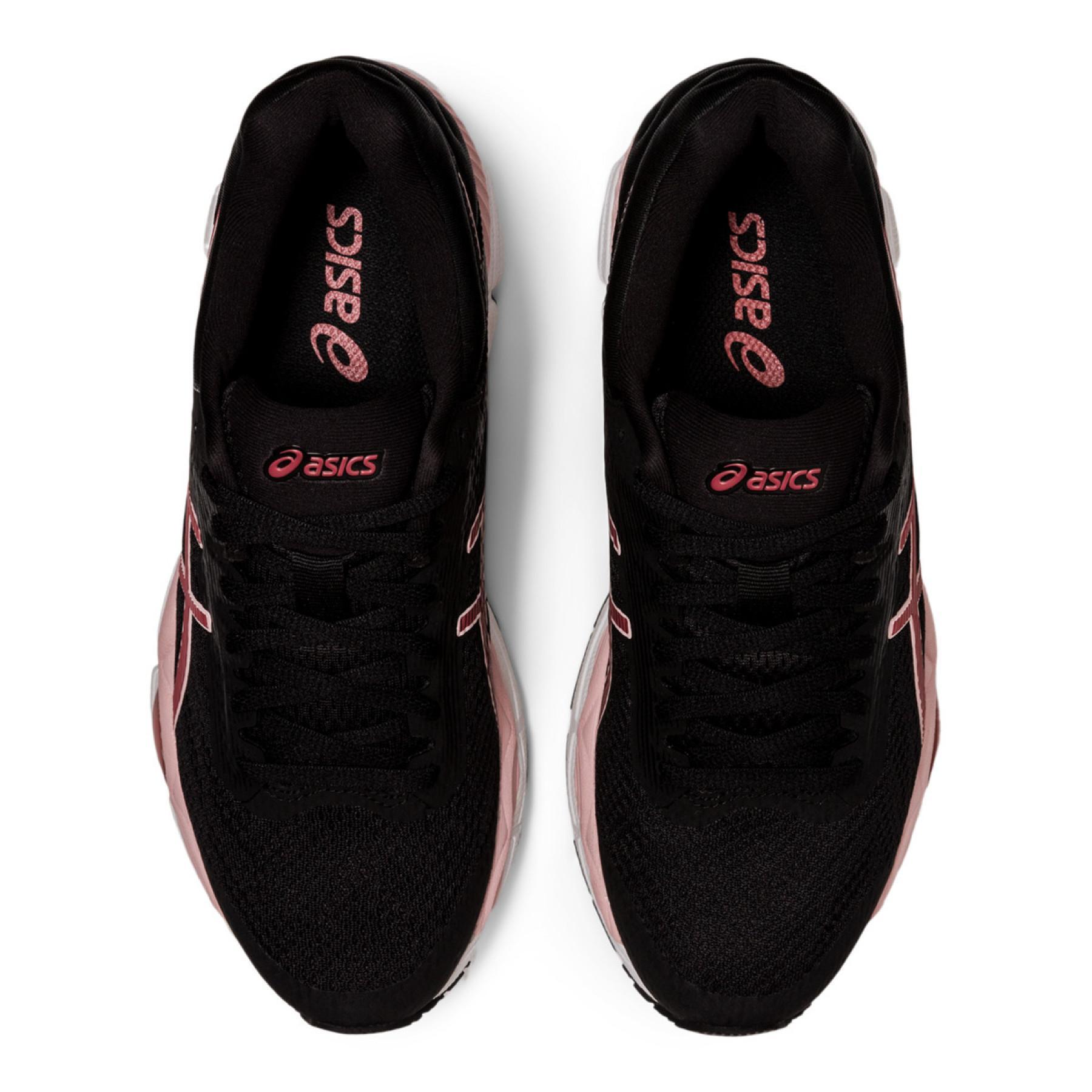 Chaussures femme Asics Gel-Glorify 4