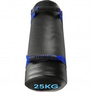 Sand bag / weight bag 25 kgs Sporti France