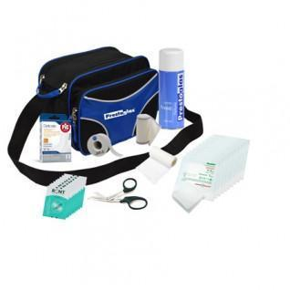 First aid bag Sporti France