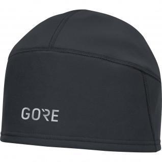 Cap Gore M Windstopper