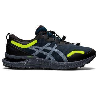 Asics Gel-Cumulus 23 Awl Shoes