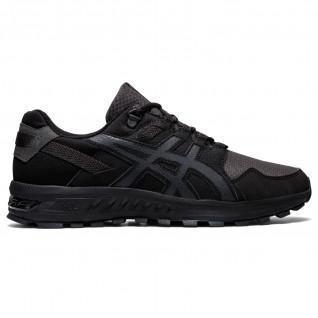 Shoes Asics Gel-Citrek