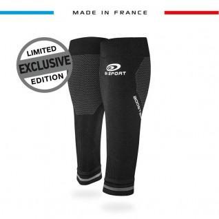 Compression leggings BV Sport Booster original