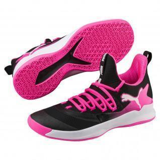 Shoes Puma Rise XT 2