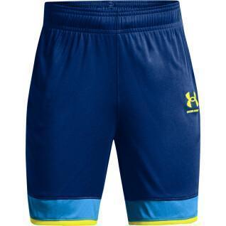 Boy shorts Under Armour Challenger III Knit