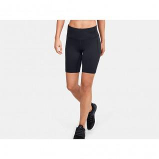 Cycling shorts for women Under Armour Meridian