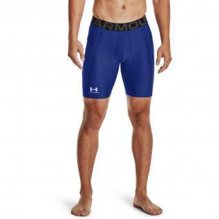 Heatgear compression shorts Under Armour