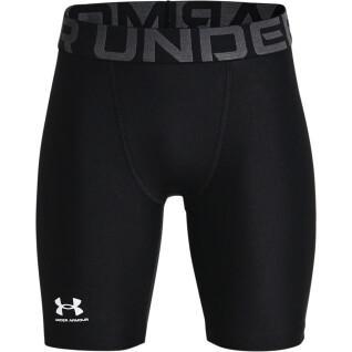 Boy shorts Under Armour