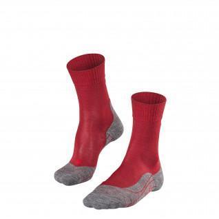 Women's socks Falke TK5