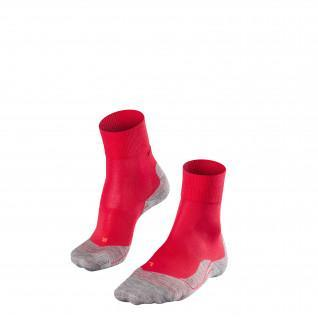 woman Socks Falke RU4