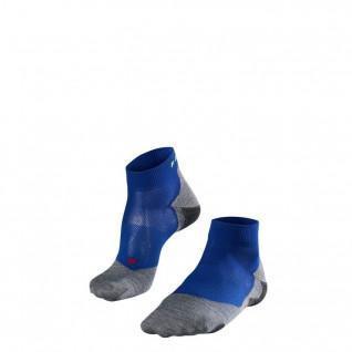 Socks Falke RU5