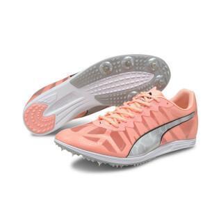 Women's shoes Puma EvoSpeed Distance