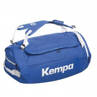 Sports bag Kempa K-Line 40L