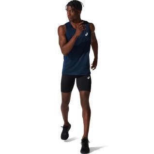 Compression shorts Asics Core Sprinter