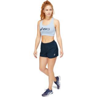 Bra Asics Jupe femme Logo