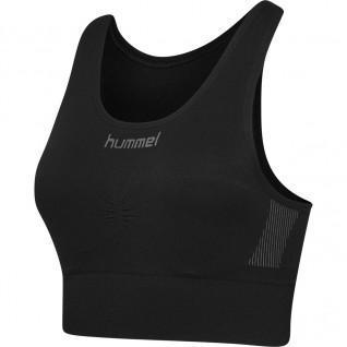 Women's bra Hummel Seamless
