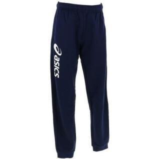 Children's trousers Asics Sigma