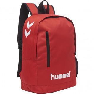 Backpack Hummel hmlCORE
