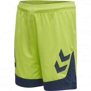 Children's shorts Hummel hmlLEAD