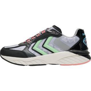 Shoes Hummel reach LX 6000 animal