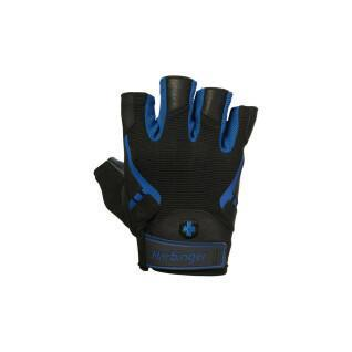 Gloves Harbinger Pro