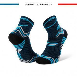 Socks BV Sport Trail ultra