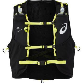 Backpack Asics Fuijtrail