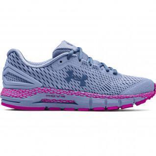 Women's shoes Under Armour HOVR Guardian 2