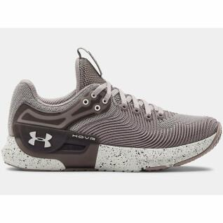 Women's shoes Under Armour HOVR Apex 2