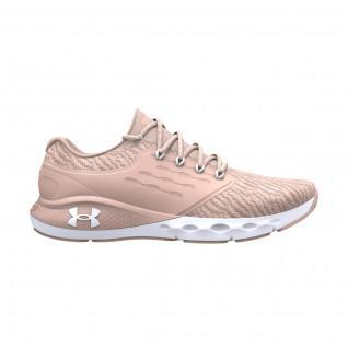 Under Armour Charged Vantage Women's Running Shoes
