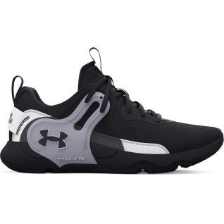 Women's training shoes Under Armour HOVR™ Apex 3