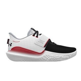 Shoes Under Armour Flow Futr X
