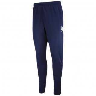 Ultra fit Kappa pants