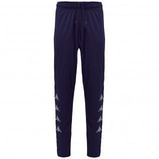 Children's trousers Kappa Dolcedo
