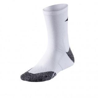 Set of 6 pairs of socks pro Mizuno