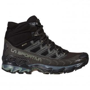 Hiking shoes La Sportiva Ultra Raptor II Mid GTX