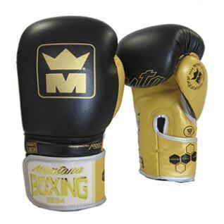 Leone victory multibox gloves new code Montana