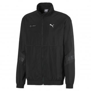 Mercedes Street Puma Jacket