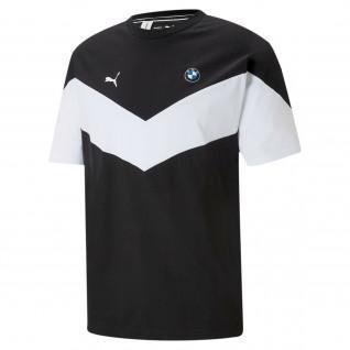 Puma T-shirt BMW MMS MCs