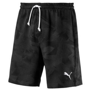 Casual shorts Puma Cup