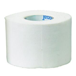 Strappal tape Select 4cm x 10m