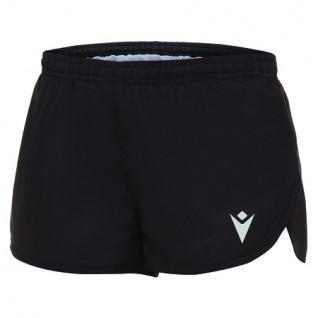 Women's shorts Macron Hero Micro