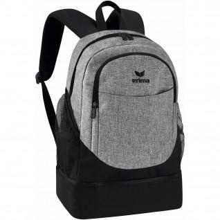 Backpack Club Erima 2.0 IC 1900