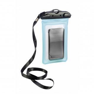 Mobile phone pouch Ferrino waterproof 11 x 20