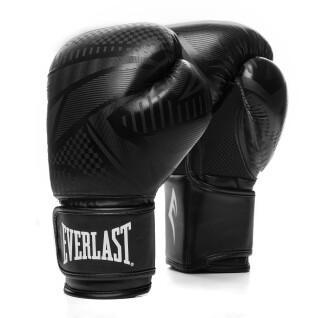 Gloves Everlast Spark gl