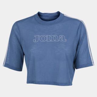 Women's short T-shirt Joma Young