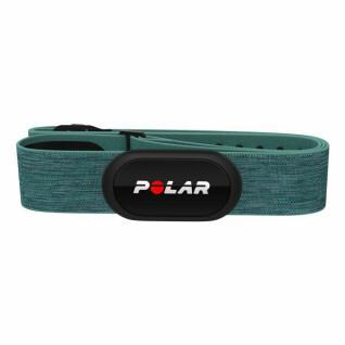 Heart rate sensor Polar H10 Plus M/XXL