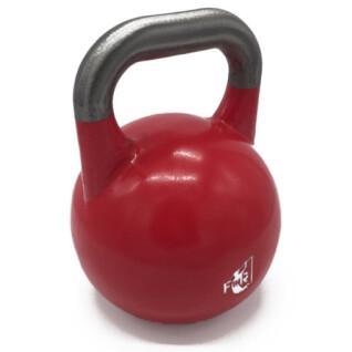 Kettlebel competition Fit & Rack 40kg