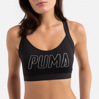 Women's bra Puma train